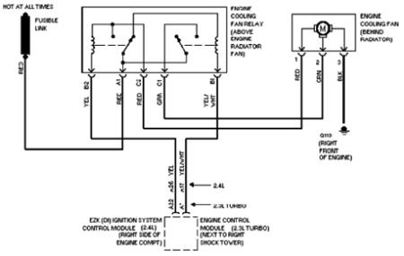 99 volvo s80 wiring diagram 2001 volvo s80 ac control wiring diagram 2001 discover your volvo v70 circuit diagram nodasystech publicscrutiny Choice Image
